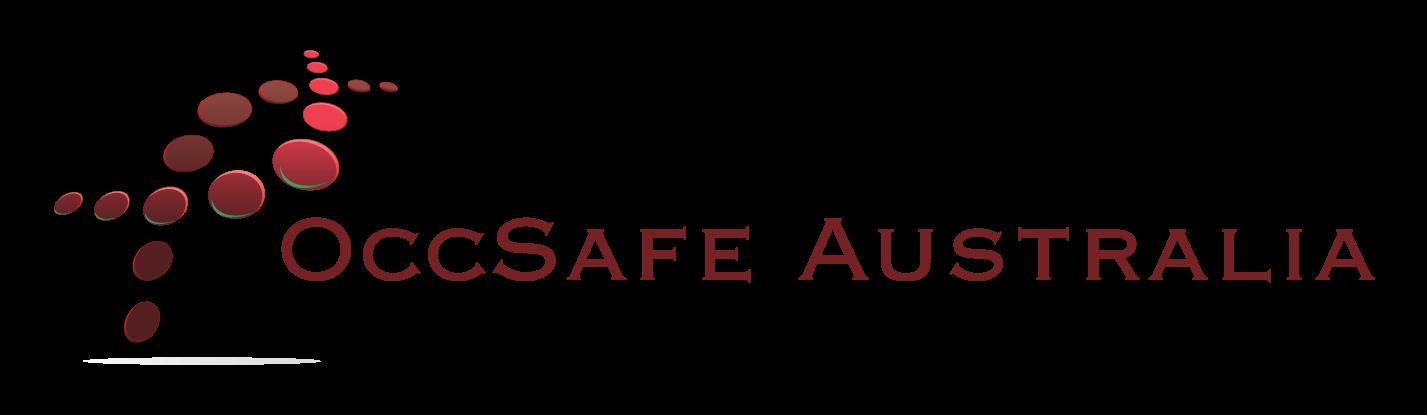 OccSafe Australia